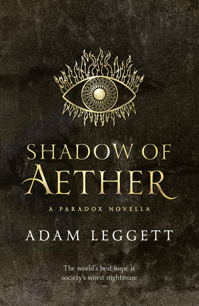 Aether_front_cover_lowres